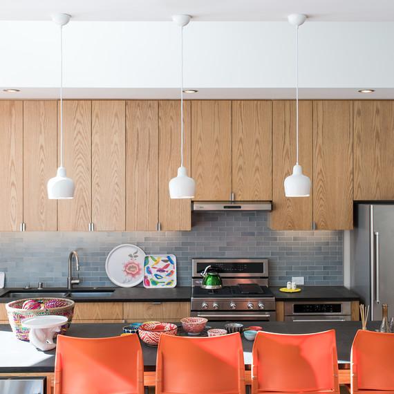 Northstar-Condo-1_Living-Room---Kitchen_005.jpg (skyword:251306)