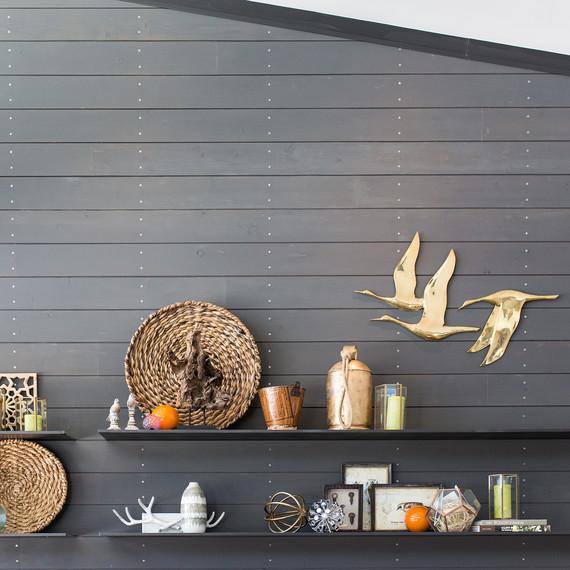 Northstar-Condo-2_Living-Room---Kitchen_024.jpg (skyword:248962)