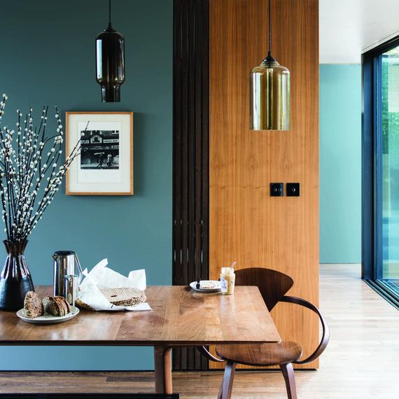 Elegant Best Living Room Paint 2019