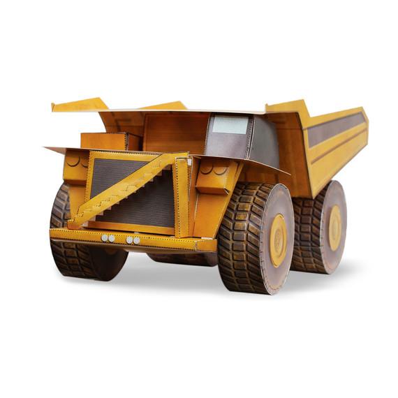 colossal-paper-machines-haul-truck-0615.jpg