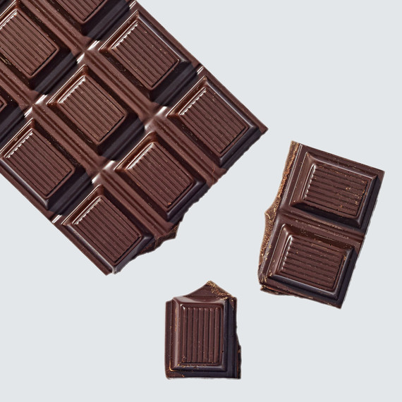 How to Taste Chocolate Like a Connoisseur