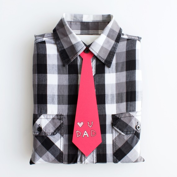 fathers-day-shirt-tie-giftwrap-complete.jpg