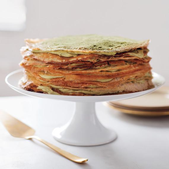 green-tea-crepe-cake-beauty-027-d112201.jpg