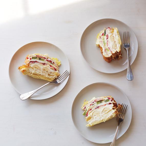 harbs-fruit-crepe-cake-opt3-262-d112180.jpg