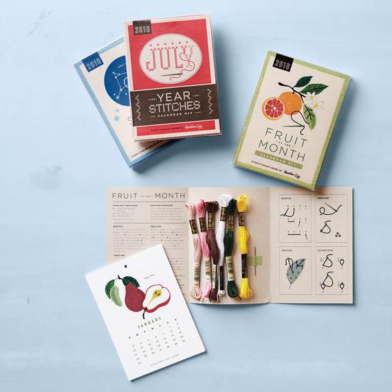 heather-lins-calendar-kits-0016-d112377.jpg