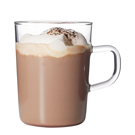 hot-chocolate-white-russian-005-d111477.jpg