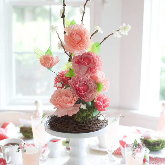 liagriffith-mother-day-centerpiece-0414.jpg