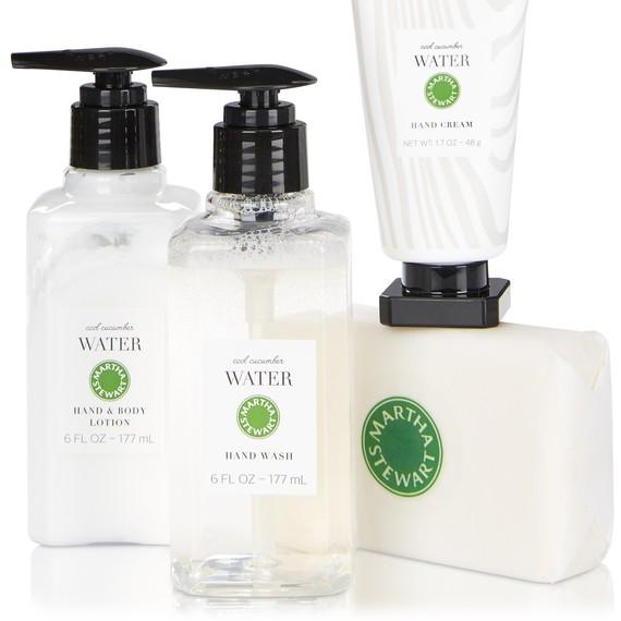 my-fragrances-martha-stewart-collection