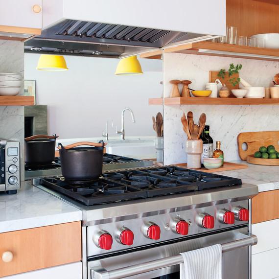 ojai-kitchen-island-lights-3304-d112269.jpg