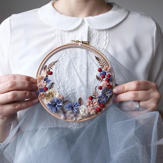 olga-prinku-floral-hoop-white-veil-0717
