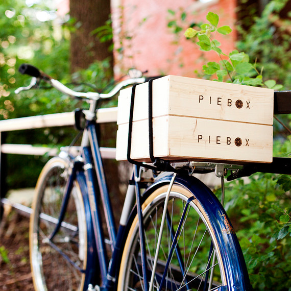 piebox-contributor-pie-travel-bike-0414.jpg