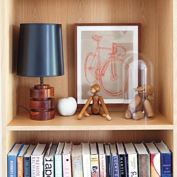 pilars-house-book-shelf-0911mld10753724.jpg