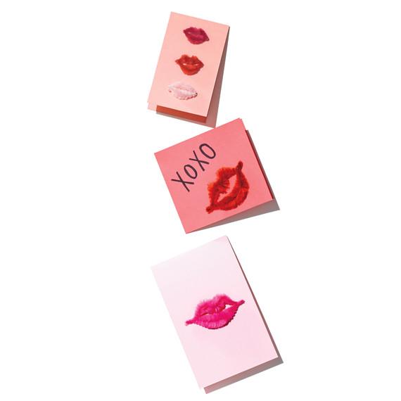 pipe-cleaner-lips-valentine-088-d111605.jpg