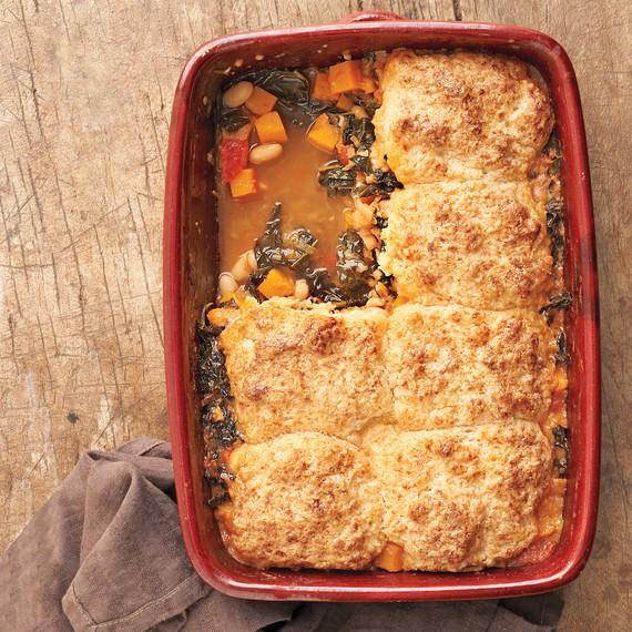 savory-pies-minestrone-msl1011mld107671.jpg
