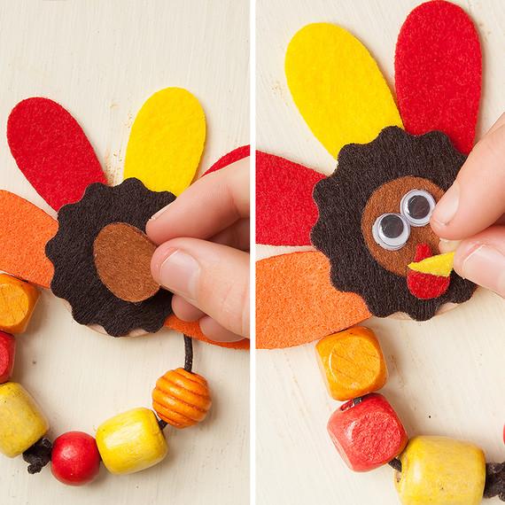 thanksgiving-napkin-rings-step6-tm-1114.jpg