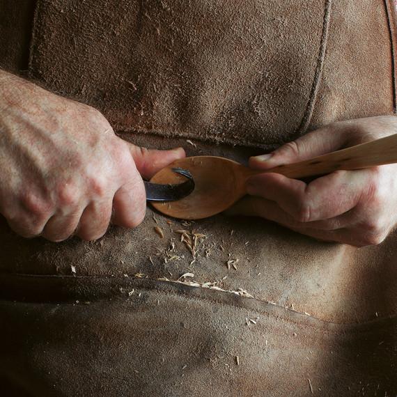 woodcarving-blackcreek-carve-spoon-0915.jpg