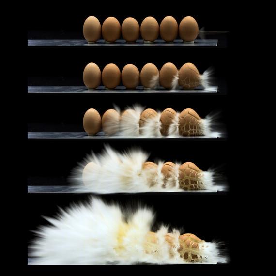 exploding-eggs-modernist-cuisine-s111076.jpg