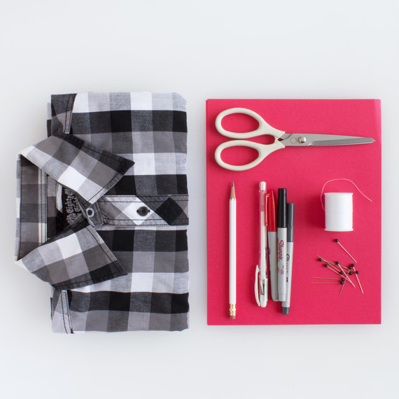 fathers-day-shirt-tie-giftwrap-materials.jpg