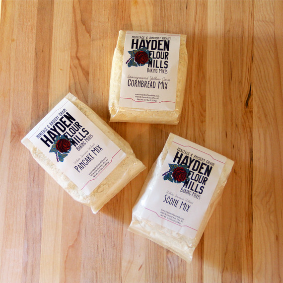 hayden-flour-mills-heritage-baking-mixes.jpg