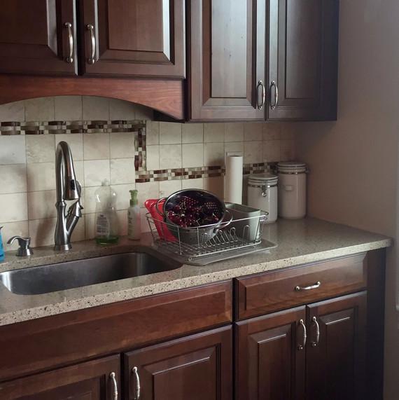 how to transform your kitchen on a budget martha stewart