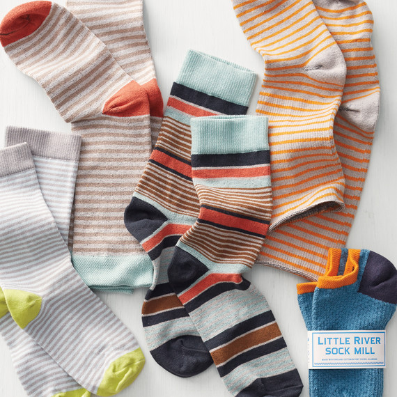 little-river-sock-mill-socks-073-d112687.jpg