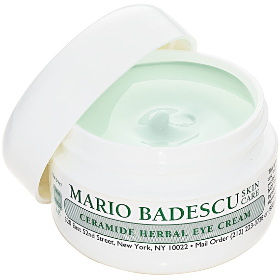 mario badescu herbal eye cream