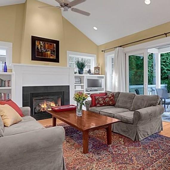 motionspace-home-remodel-livingroom-1115.jpg (skyword:201435)