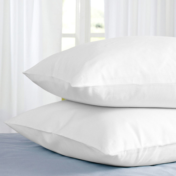 natural-laundry-boost-white-pillows-0316.jpg