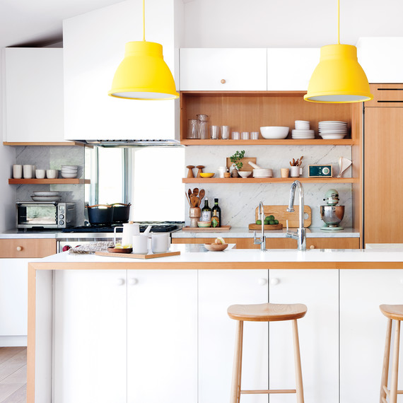 ojai-kitchen-island-lights-3195-d112269r.jpg