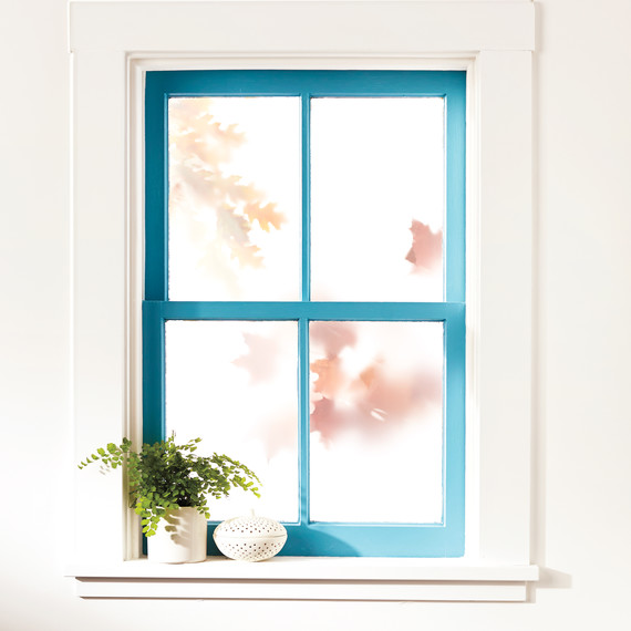 paint-inside-of-window-frame-368-d111316.jpg