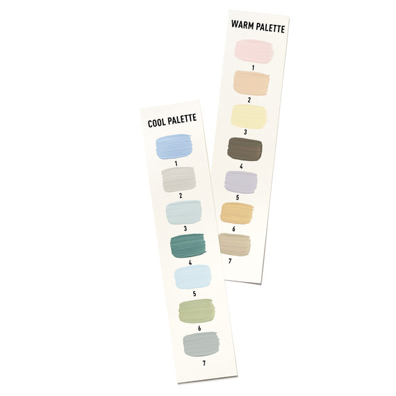 paint-swatches-numbered-096-d112164-0815.jpg