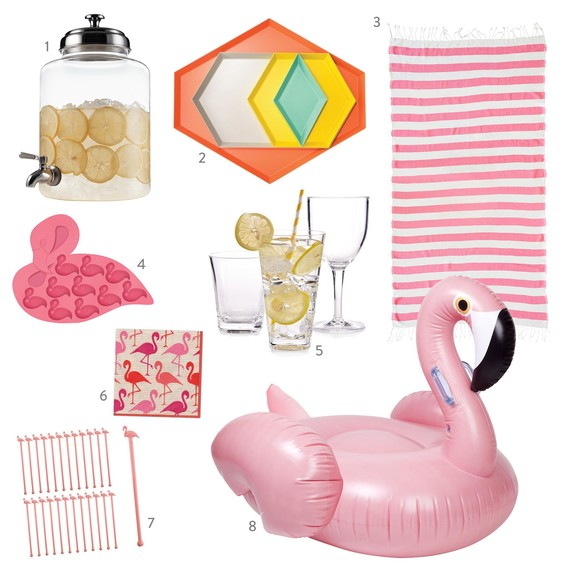 flamingo-pool-party-essentials.jpeg