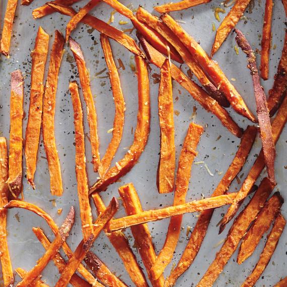 vegetable-fries-sweet-potato-076-d111975.jpg