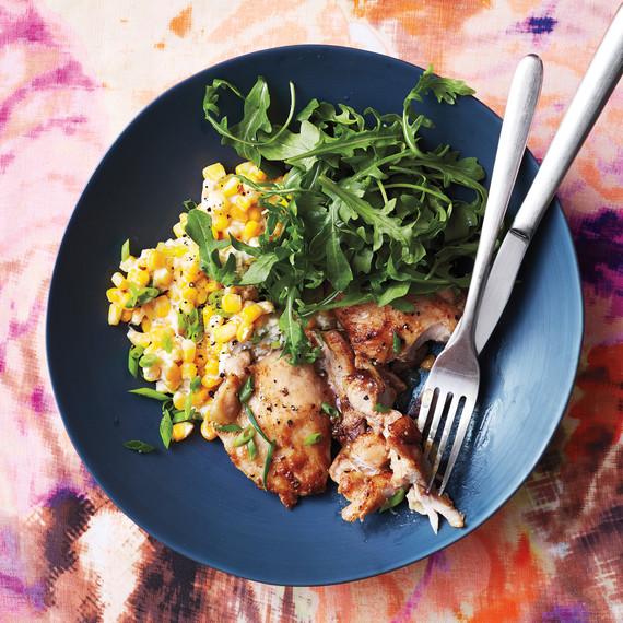 vinegar-chicken-creamed-corn-026-d111856.jpg