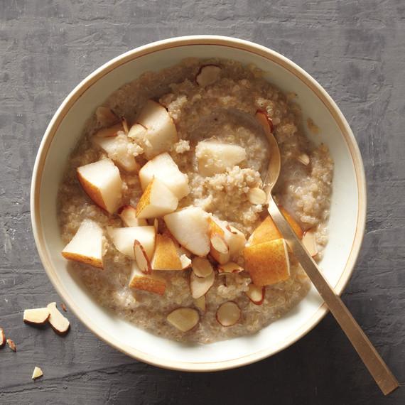 wk2-b-quinoa-porridge-006-exp1-mbd109440.jpg