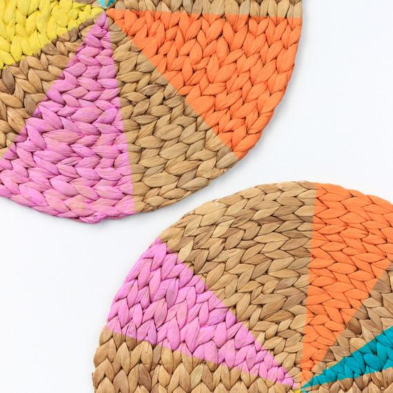 12months-craftedlife-pinwheel-placemats-2.jpg