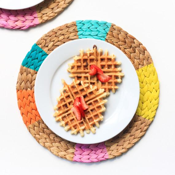 12months-craftedlife-pinwheel-placemats-3.jpg