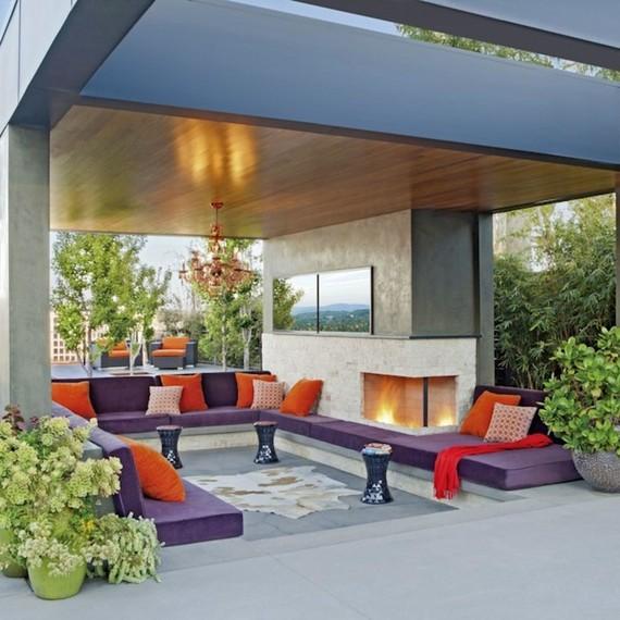 brack-residence-jeneration-interiors-0715