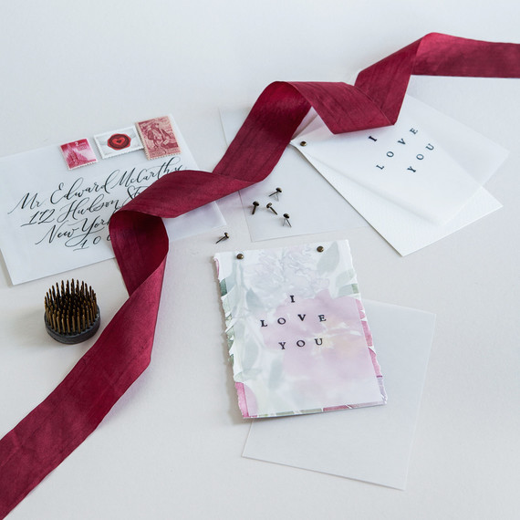 chris-hessney-handmade-paper-valentines-5