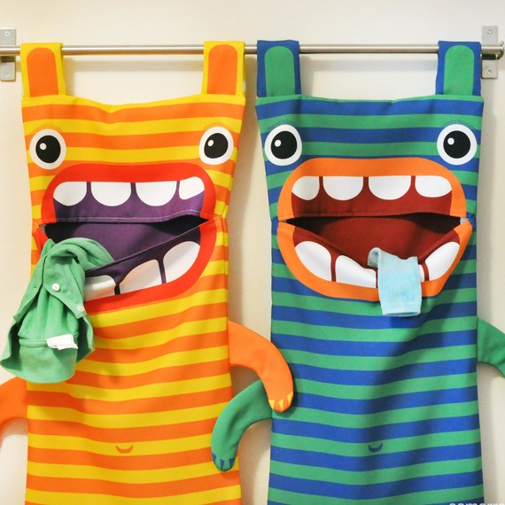 finished-laundry-monster-bags-detail-0515