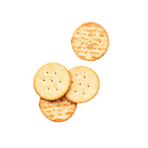 little dippers classic crackers