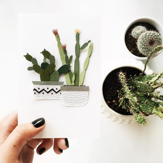 paper-plant-crafter-tania-cacti-card