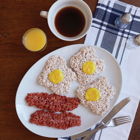 treat-yourself-rice-crispy-breakfast-0717