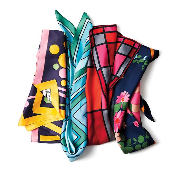 vintage-silk-scarves-composed-047-d111752.jpg