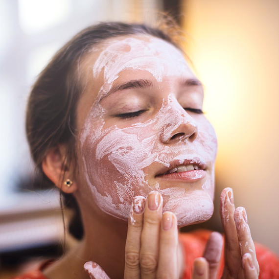 Here's Why You Should Use Face Masks—Plus, Our Favorites for Every Skincare Need