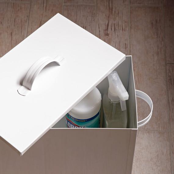 bathroom-storage-cleaning-bin-6246-d111382.jpg