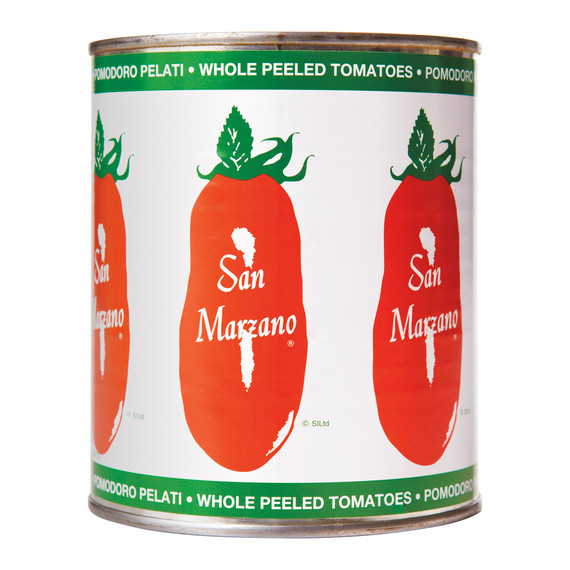 can-of-whole-peeled-tomatoes-010-med109952.jpg