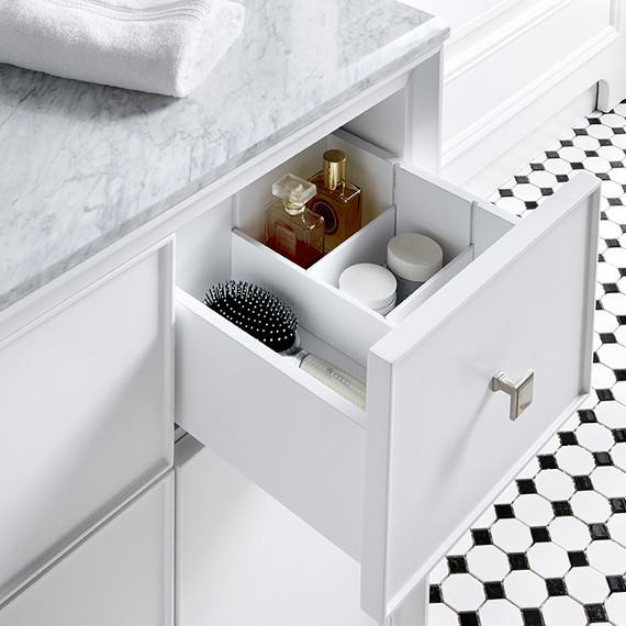 martha stewart bathroom ideas check out martha s new line of bath vanities for the home 20542