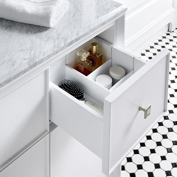 martha bathroom vanity