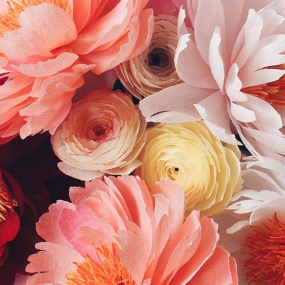 paper-flowers-peony-ranunculus-susan-beech.jpg